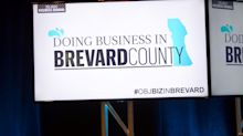 Brevard County leaders weigh in on area's strengths, weaknesses