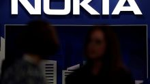 Nokia to acquire optical networking tech firm Elenion