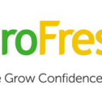 AgroFresh Solutions to Participate in the 33rd Annual Roth Conference