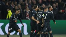 European Soccer Weekend: What to watch in main competitions