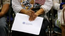 U.S. census citizenship question panned by scientists, civil rights groups