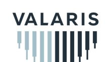 Valaris Provides Update on Operations, Contracts and Guidance