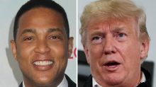 Don Lemon Tears Into Donald Trump Over His 'Fascination With Dictators'