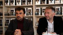 Municipales 2020 : Les grandes ambitions d'EELV pour Lyon et Villeurbanne