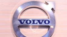 AB Volvo and Isuzu Motors sign final agreements for strategic alliance