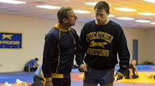 Steve Carell Disappears Into His Killer Character in First 'Foxcatcher' Clip