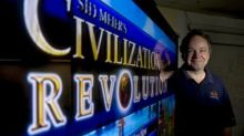 Sid Meier's Memoir review – Civilization creator is all about fun