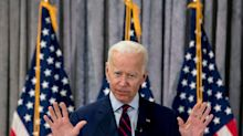 Joe Biden Has Been Saying 'It's Not Your Father's Republican Party' For Years