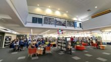 Redeemer Lutheran College Modernizes for a Connected Future with BES IT and CommScope