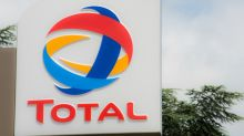 French energy giant Total to buy 37% stake in India's Adani Gas