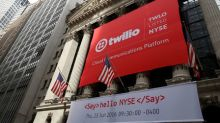 Cloud software firm Twilio to buy SendGrid in $2 billion deal