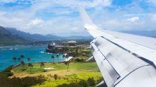Southwest Eyes Hawaii's Lucrative Island-Hopping Routes