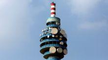 Mediaset gets approval for pan-European plan, Vivendi to fight back
