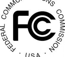 FCC Bids Adieu to Net Neutrality - Legal Battle Looms