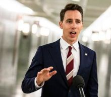 Josh Hawley blocks Biden cabinet appointment