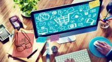 Top 15 Online Shopping Sites in America