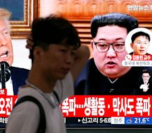 Why the United States Needs North Korea to Stay Nuclear