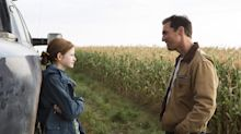The Corn Supremacy: An Expert Rates Crops From 'Interstellar,' 'The Wizard of Oz,' and More