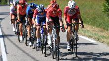Tour de France 2020, stage 15 — live updates