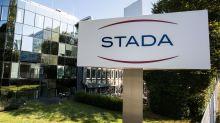 Stada kauft Rechte an Sonnenmilch Ladival zurück