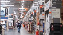 Should You Worry About Hornbach Holding AG & Co. KGaA's (FRA:HBH) ROCE?