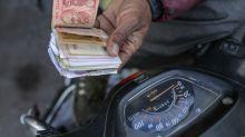 GST Return Filing: Companies Staring At Huge Loss Of Tax Credit