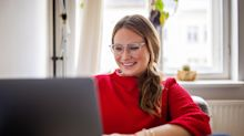 Working From Home For Good? Here's How To Embrace It