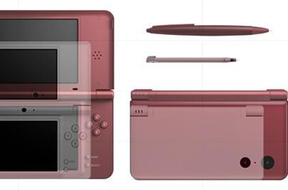 Nintendo's oversized DSi XL heading to the US on March 28th for $190 (update: video)