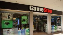 Why Shares Of GameStop Are Down By 20% Today?