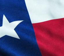 Texas is now a toss-up, Cook Political Report says