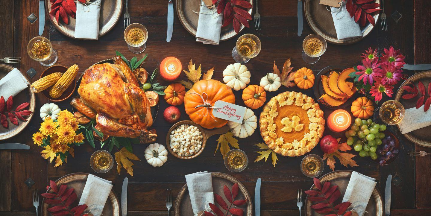 The Cdc Released Guidelines For Preventing Coronavirus Transmission During Thanksgiving Get notified when thanksgiving nightmare is updated. yahoo money