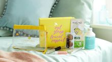 Beauty frei Haus: Diese Beauty-Boxen willst du haben!