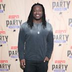 NFL's Eddie Lacy Tormented by Constant Fat Shaming: 'You Just Can't Shake It'