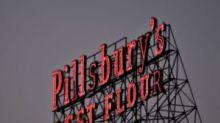 Pillsbury Flour Recall 2019: Check Your Pantry!