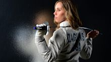 Everything you need to know about Beaverton Olympian Mariel Zagunis