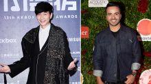 JJ Lin and Luis Fonsi release 'Despacito' in Mandarin