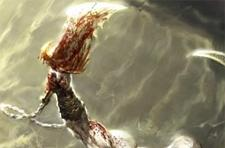 What do you want to see in God of War PSP?