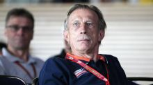 Trainer-Comeback? Daum will angeblich nach England