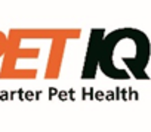 PetIQ, Inc. to Report First Quarter 2021 Financial Results on Wednesday, May 5, 2021
