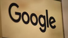 Google And Deutsche Bank Announce Strategic Partnership