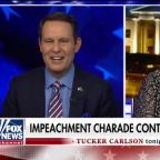Rep. Lesko on fight to oppose impeachment, feud with Bette Midler