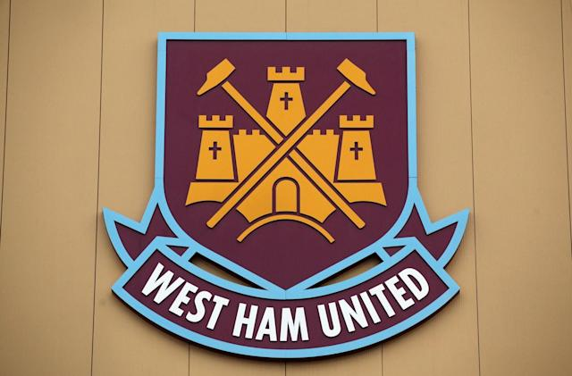 West Ham United signs its first FIFA eSports pro