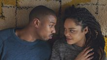 Tessa Thompson confirms Michael B. Jordan will direct 'Creed III'