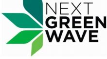 Next Green Wave Announces Record Monthly Adjusted EBITDA