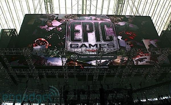 Cowboys Stadium first to demo real time conversion of 2D HDTV video into 3D