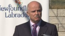 New details of $25/day daycare revealed, as Furey promises it will be 'first step' for sector