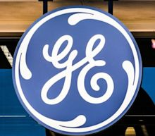 General Electric Is Still Playing a Losing Hand