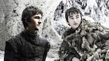 The Best Bran Stark Theories For 'Game Of Thrones' Season Eight