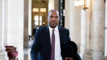 """Coronavirus : """"L'état d'urgence sanitaire"""" doit être """"déclarée"""" en Guadeloupe, estime le député LREM Olivier Serva"""