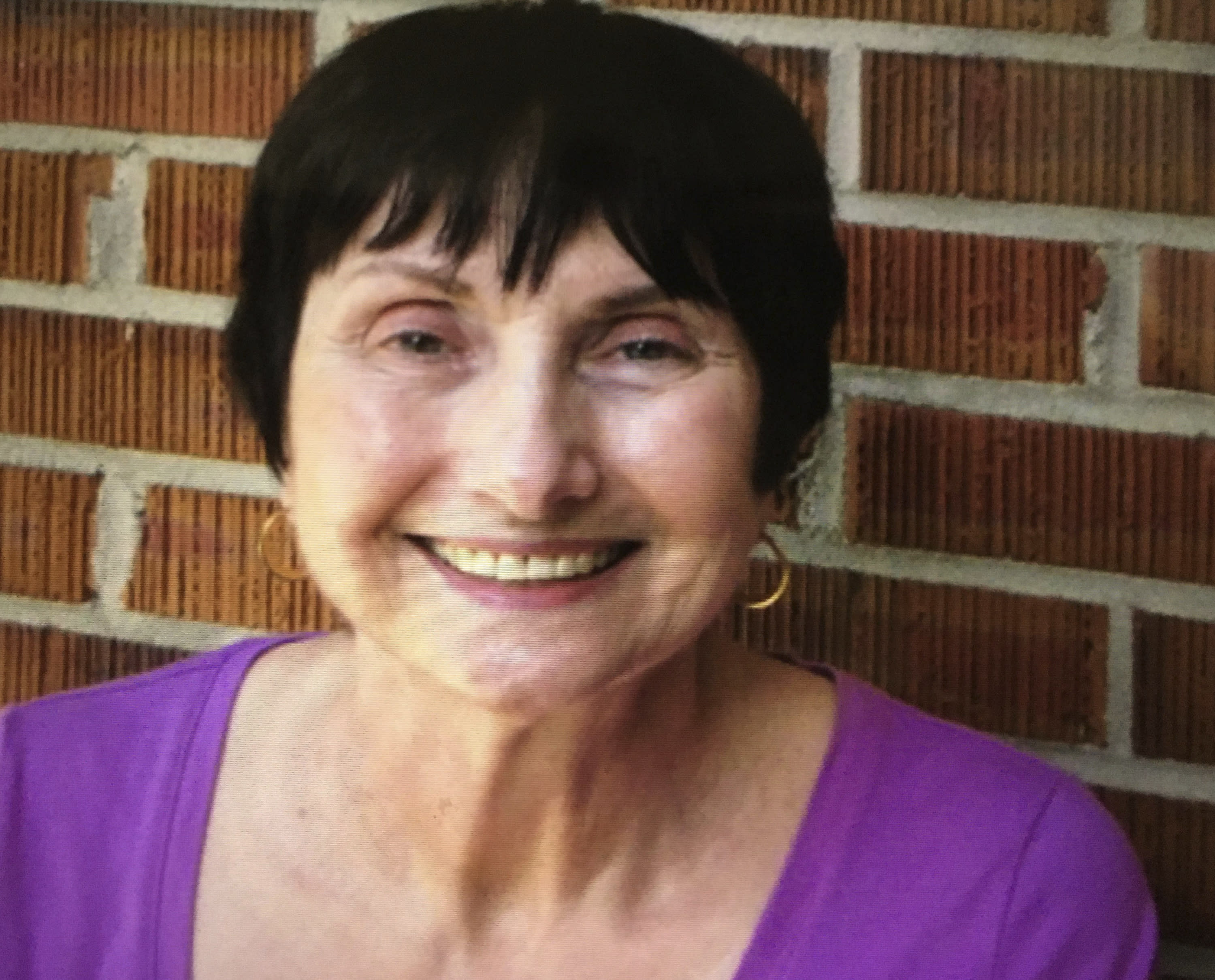 Joanna Cole, author of 'The Magic School Bus', has passed away